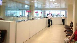 Pazartesi bankalar açık mı? Devlet ve özel bankalar 31 Aralık... - GÜNCEL  Haberleri