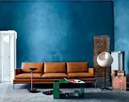 Living Room Furniture  Designer Sofas Chairs U0026 Tables  Space Space Furniture Brisbane Australia