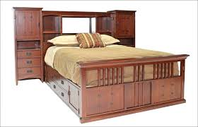 king storage bed plans. Queen King Storage Bed Plans T