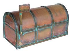 cool mailboxes for sale. Beautiful Mailboxes Vehicle Mailboxes Brass U0026 Copper Mailboxes Inside Cool For Sale