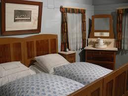 Fileeinrichtung Schlafzimmer 1920 1950jpg Wikimedia Commons