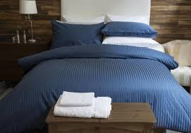 elinens 540 hotel collection ivory duvet cover bedding