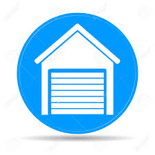 697 door openers cliparts auto garage clipart
