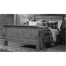 Antique Black Bedroom Furniture New Decoration