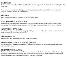Skills To Mention On A Resume Inspiration Best Skills To Mention In Resume S Example For On Of Letsdeliverco