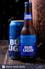 Old Bud Light Label Bud Light Bottle Stock Photos Bud Light Bottle Stock