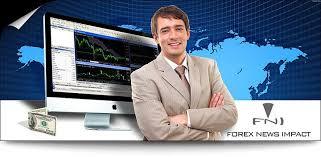 Forex News Impact - Home | Facebook