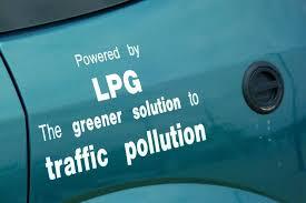 Risultati immagini per LPG FUEL CAR