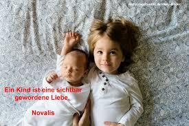 Zitate über Kinder Kinderlachen Erziehung Und Kindheit