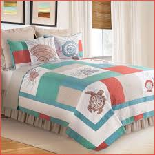 large size of bedding bed kids beach theme bedding king size beach bedding beach regarding