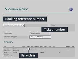Cathay Pacific Miles Chart Airlines Miles Calculator Asia Miles