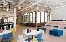 Design Small Office Space Unique Office Decoration Creative Offices Corporate Space Small Home Spaces