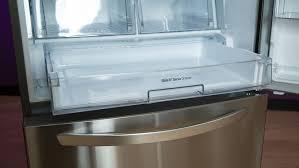 lg refrigerator drawer replacement. 1 lg refrigerator drawer replacement -
