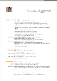 Resume Latex Template Professional Detail Example Class Moderncv