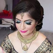 bridal makeup nyc wedding makeup