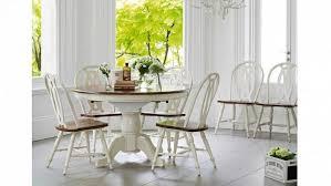 bordeaux louis philippe style bedroom furniture collection. Medium Size Of Bordeaux Furniture Collection Louis Philippe Style Bedroom Taste And Tour E
