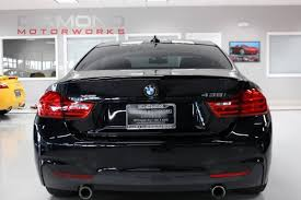 Coupe Series bmw 435i 2015 : 2015 BMW 4 Series 435i xDrive Stock # 785318 for sale near Lisle ...