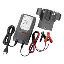 <b>Зарядное устройство Bosch</b> C7, 018999907M — купить в ...