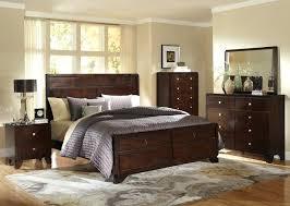 Farmhouse Bedroom Set Laurel Foundry Modern  King Queen   Furniture Sets H8
