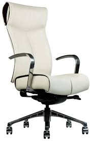white unique office chairs. White Vinyl Office Chair. Full Size Of Leather Chair:white Chair Best Buy Unique Chairs