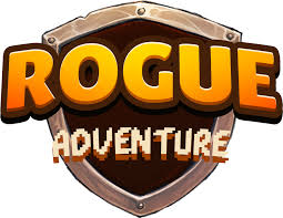 <b>Wizard of Nature</b> – Rogue Adventure