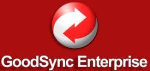 GoodSync Enterprise 11.6.2.2 Crack With Keygen [Latest] Download
