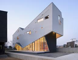 modern architectural design. Modern Architectural Design N