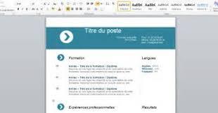 resume templates job specific job specific resume templates