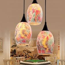 architecture replacement glass shades for pendant lights awesome amackenzie info pertaining to 19 from replacement