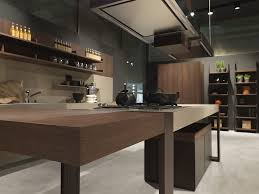 Popular of Contemporary Kitchens Awesome Ideas Modern Kitchens Design  Awesome 1358 Kitchen Design Cteae