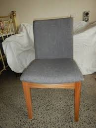 dining chairs for sale gumtree. avenue dining chair freedom furniture $125 chairs for sale gumtree e