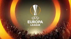 Sorteggi Europa League streaming e tv: dove vederli live