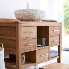 Mobili tv legno grezzo ~ ispirazione di design interni