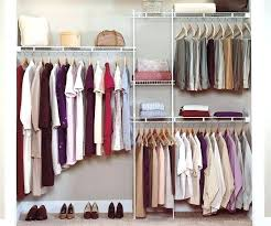closet organizers do it yourself. Closet Organizer For Small Bedroom Organizers Me Closets Do Yourself It