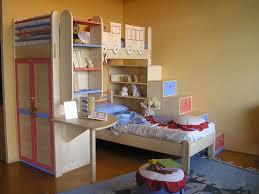 Camerette per bambini camerette per bambine e neonati gallery