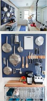 Clever Kitchen Storage 10 Clever Kitchen Products To Boost Storage