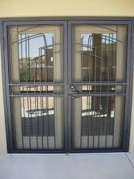 security screens for sliding glass doors
