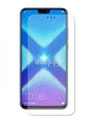 Купить <b>Защитное стекло Sotaks для</b> Huawei Honor 8X 00 ...