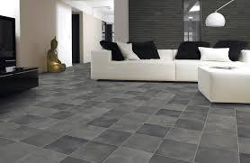 vinyl sheet flooring for any home
