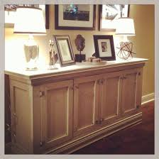 dining room buffet table awesome dining room sideboard buffet of dining room buffet table elegant dining