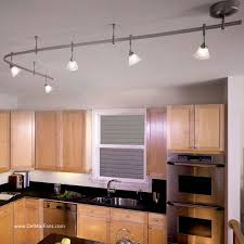 Types of ceiling lighting Lampu Ambient Track Lighting Del Mar Fans And Lighting Different Types Of Lighting And How To Use Them