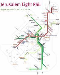 train map full2 480 jpg Lrt Map Pdf Lrt Map Pdf #26 lrt map kuala lumpur