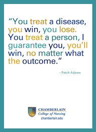 Inspirational Nursing Quotes Magnificent Top 48 Quotes For Nurses