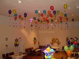 lighting hanging ceiling decorations for weddings ideas admirable balloon ceiling decor