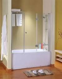small corner shower tub bo tub shower bo walk in modern corner