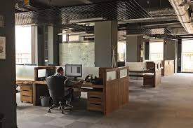 amazon office space. visiting the amazon headquarters in iaşi, romania. design officesoffice designsoffice space office pinterest