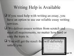 writing prompts for easy essays powerpoint templates page 9 writing prompts for easy essays 10
