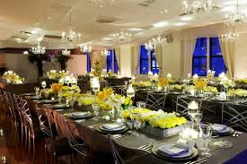 New York City Wedding Venues Reviews For 351 Venues
