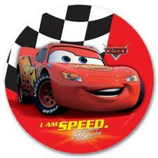 pixar cars birthday invites linked keywords 10 disney pixar cars party lightning mcqueen disposable 9 paper pixar cars