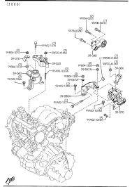 mazda b3000 engine diagram mazda automotive wiring diagrams 2002 Mazda B3000 Fuse Box Diagram mazda 6 engine diagram mazda automotive wiring diagrams mazda b3000 engine diagram at fuse box diagram for a 2002 mazda b3000 ds